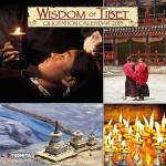 wisdom-tibet-calendar