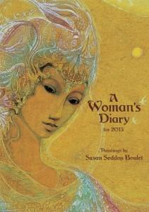 woman-s-diary-boulet
