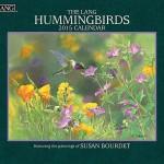 susan-bourdet-hummingbirds
