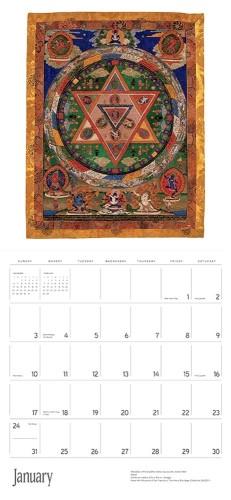 buddhism-mandalas-calendar