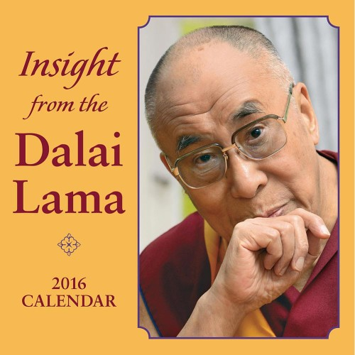 insight-dalai-lama-desk-calendar-2016