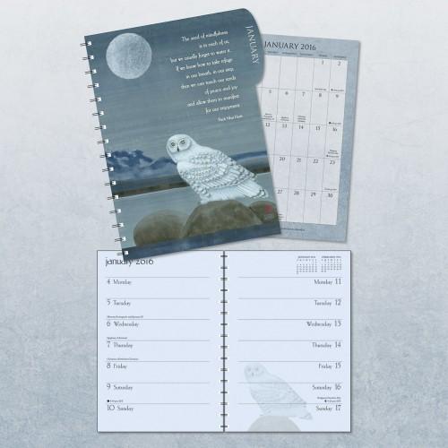 thich-nhat-hanh-calendar