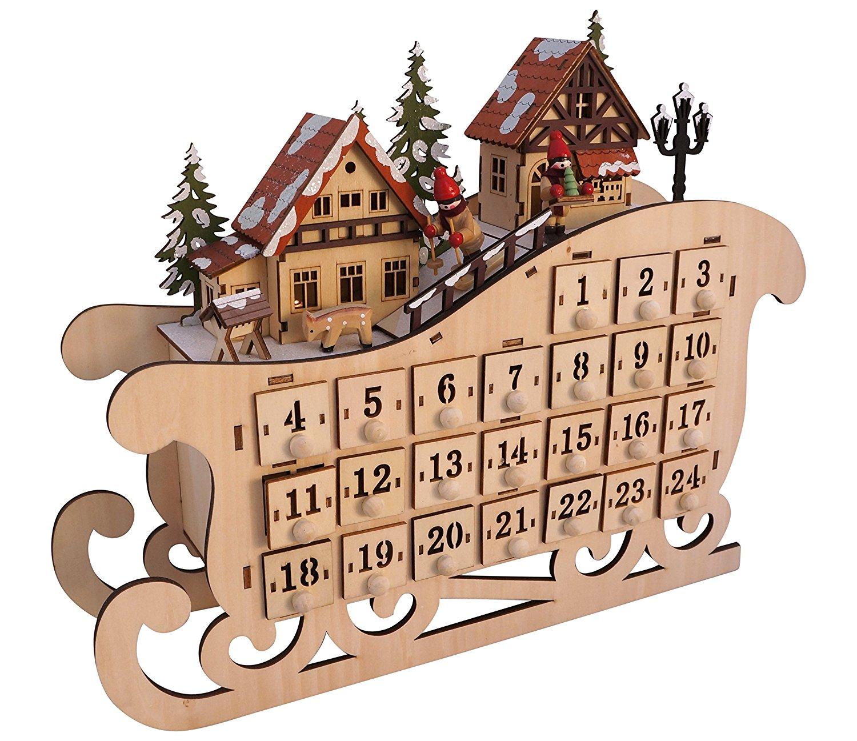 Playmobil Advent Calendars 2017, 2018   Unique Calendars Blog 2017