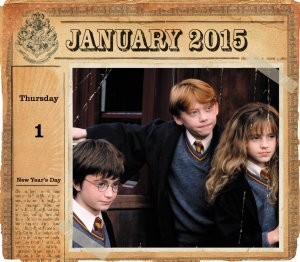 harry-potter-ron-weasley-calendar