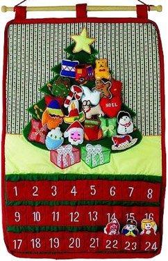 10 Best Advent Calendars  2020-2021