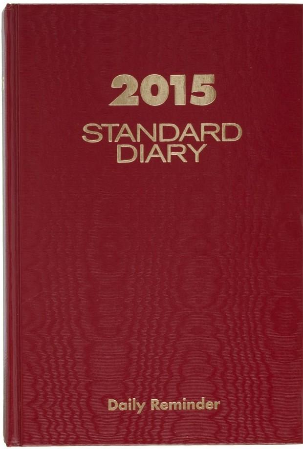 Best large planner organizer 2020-21