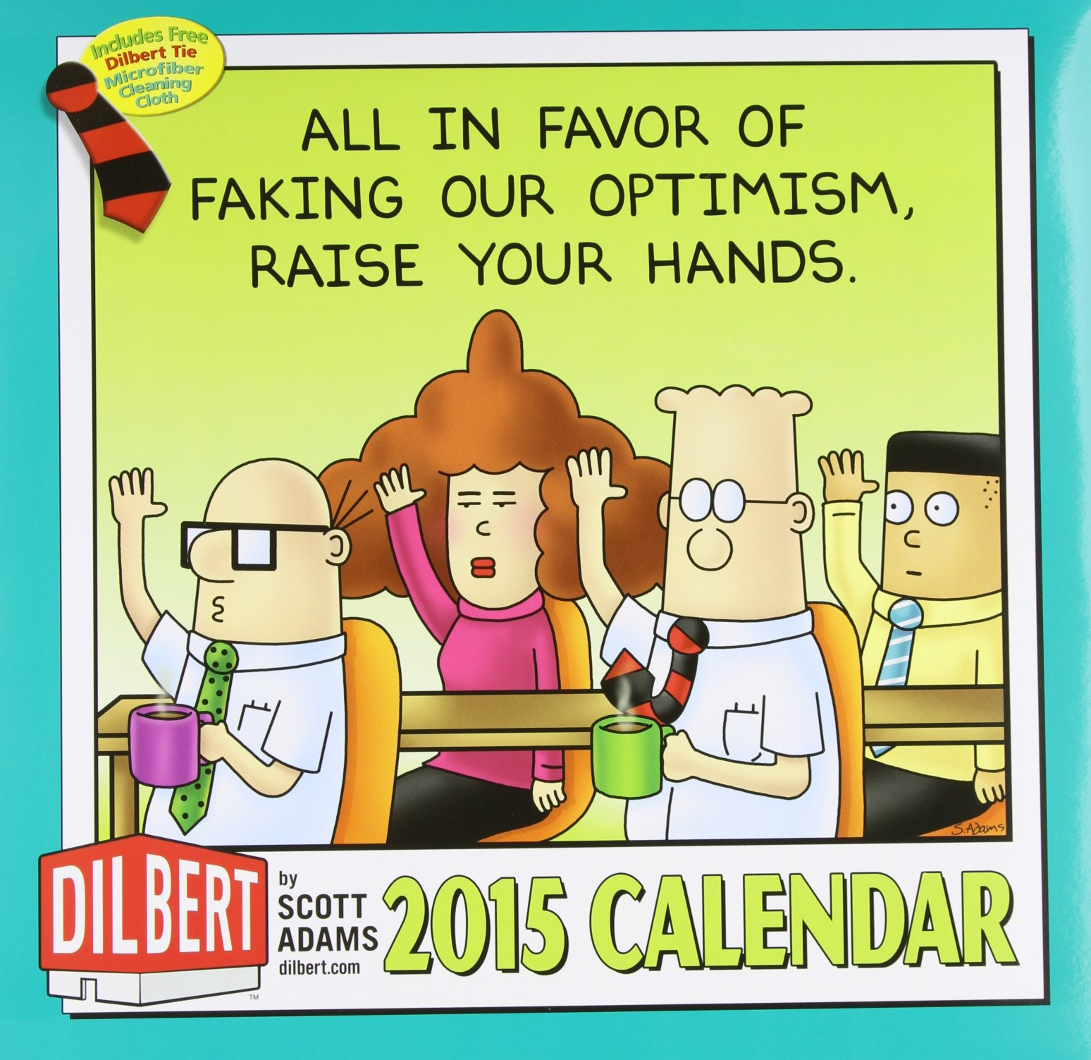 Funny, humor, hilarious wall calendars 2019 – 2020